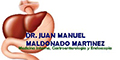 Médicos Gastroenterólogos-DR-JUAN-MANUEL-MALDONADO-MARTINEZ-en-Jalisco-encuentralos-en-Sección-Amarilla-DIA