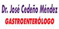 Médicos Gastroenterólogos-DR-JOSE-CEDENO-MENDEZ-en-Michoacan-encuentralos-en-Sección-Amarilla-PLA
