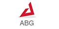 Bombas Para Pozo Profundo-ABG-en-Guanajuato-encuentralos-en-Sección-Amarilla-PLA