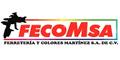 Ferreterías-FECOMSA-en-Nuevo Leon-encuentralos-en-Sección-Amarilla-PLA