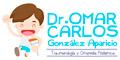 Médicos Ortopedistas-DROMAR-CARLOS-GONZALEZ-APARICIO-en-Veracruz-encuentralos-en-Sección-Amarilla-DIA