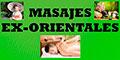 Masajes Terapéuticos-MASAJES-EX-ORIENTALES-en-Veracruz-encuentralos-en-Sección-Amarilla-BRP