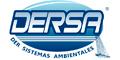 Fosas Sépticas-Construcción Y Limpieza De-DER-SISTEMAS-AMBIENTALES-en-Nuevo Leon-encuentralos-en-Sección-Amarilla-PLA