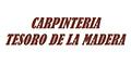 Madera-CARPINTERIA-TESORO-DE-LA-MADERA-en-Queretaro-encuentralos-en-Sección-Amarilla-PLA