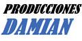 Fotografía-PRODUCCIONES-DAMIAN-en-Guerrero-encuentralos-en-Sección-Amarilla-PLA