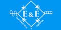 Cargadores De Acumuladores-ELECTRONICA-Y-EQUIPOS-en-Nuevo Leon-encuentralos-en-Sección-Amarilla-BRP