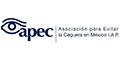 Médicos Oculistas Y Oftalmólogos-ASOCIACION-PARA-EVITAR-LA-CEGUERA-EN-MEXICO-IAP-en-Distrito Federal-encuentralos-en-Sección-Amarilla-SPN