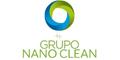 Aseo De Oficinas-GRUPO-NANOCLEAN-en-Veracruz-encuentralos-en-Sección-Amarilla-DIA