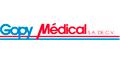 Material Y Equipo Para Hospitales Y Clínicas Médicas-GOPY-MEDICAL-SA-DE-CV-en-Sonora-encuentralos-en-Sección-Amarilla-BRP
