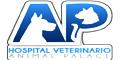Médicos Veterinarios Zootecnistas-HOSPITAL-VETERINARIO-ANIMAL-PALACE-en-Mexico-encuentralos-en-Sección-Amarilla-PLA