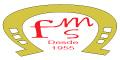 Fumigaciones-FUMIGACIONES-MONTOYA-en-Oaxaca-encuentralos-en-Sección-Amarilla-PLA