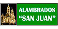 Cercas De Alambre-ALAMBRADOS-SAN-JUAN-en-Guanajuato-encuentralos-en-Sección-Amarilla-BRP