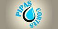 Agua Potable-Transporte De-PIPAS-CORTES-en-Puebla-encuentralos-en-Sección-Amarilla-PLA