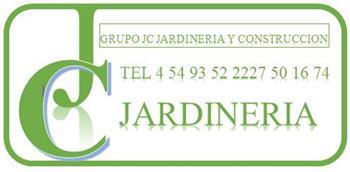 Jardinería-GRUPO-JC-CONSTRUCCIONES-Y-JARDINERIA-en-Puebla-encuentralos-en-Sección-Amarilla-BRP