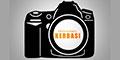 Fotografía-PRODUCCIONES-KERBASI-en-Distrito Federal-encuentralos-en-Sección-Amarilla-PLA