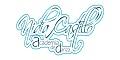 Academias De Baile-NIDIA-CASTILLO-ACADEMIA-DE-DANZA-en-Distrito Federal-encuentralos-en-Sección-Amarilla-BRP