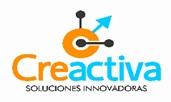 Publicidad--CREACTIVA-en-Puebla-encuentralos-en-Sección-Amarilla-BRP