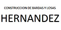 Servicios En General-CONSTRUCCION-DE-BARDAS-Y-LOSAS-HERNANDEZ-en-Chihuahua-encuentralos-en-Sección-Amarilla-PLA