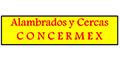 Malla Ciclón-CONCERMEX-en-Mexico-encuentralos-en-Sección-Amarilla-SPN
