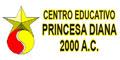 Escuelas-COLEGIO-PRINCESA-DIANA-2000-AC-en-Queretaro-encuentralos-en-Sección-Amarilla-PLA