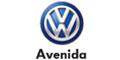Automoviles-Agencias Y Compra-Venta-VW-AVENIDA-en-Tamaulipas-encuentralos-en-Sección-Amarilla-DIA