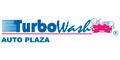Aseo De Casas Y Residencias-TURBOWASH-en-Veracruz-encuentralos-en-Sección-Amarilla-PLA