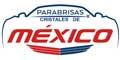Cristales Para Automóviles, Autobuses Y Camiones-PARABRISAS-Y-CRISTALES-DE-MEXICO-SA-DE-CV-en-Tabasco-encuentralos-en-Sección-Amarilla-PLA