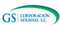 Agencias Aduanales-GS-CORPORACION-ADUANAL-SC-en-Tamaulipas-encuentralos-en-Sección-Amarilla-PLA