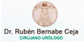 Médicos Urólogos-DR-RUBEN-BERNABE-CEJA-en-Jalisco-encuentralos-en-Sección-Amarilla-SPN