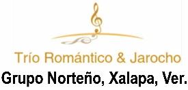Grupos Musicales, Conjuntos, Bandas Y Orquestas-TRIO-ROMANTICO-Y-JAROCHO-en--encuentralos-en-Sección-Amarilla-PLA