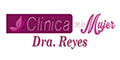 Médicos Ginecólogos Y Obstetras-CLINICA-DE-LA-MUJER-DRA-REYES-en-Distrito Federal-encuentralos-en-Sección-Amarilla-SPN