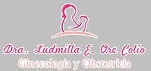 Médicos Ginecólogos Y Obstetras-DRA-LUDMILLA-ORE-COLIO-en-Sonora-encuentralos-en-Sección-Amarilla-DIA