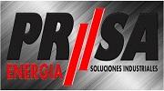 Instrumentos De Medición-PRIISA-en-Distrito Federal-encuentralos-en-Sección-Amarilla-SPN