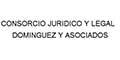 Abogados-CONSORCIO-JURIDICO-Y-LEGAL-DOMINGUEZ-Y-ASOCIADOS-en-Distrito Federal-encuentralos-en-Sección-Amarilla-PLA