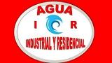 Hidroneumáticos-Diseño E Instalación De Equipos-AGUAIR-INDUSTRIAL-Y-RESIDENCIAL-en-Puebla-encuentralos-en-Sección-Amarilla-DIA