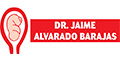 Médicos Ginecólogos Y Obstetras-DR-JAIME-ALVARADO-BARAJAS-en-Aguascalientes-encuentralos-en-Sección-Amarilla-BRP