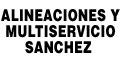 Talleres Mecánicos--ALINEACIONES-Y-MULTISERVICIOS-SANCHEZ-en-Baja California-encuentralos-en-Sección-Amarilla-SPN