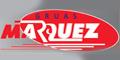 Grúas-Servicio De-GRUAS-MARQUEZ-en-Zacatecas-encuentralos-en-Sección-Amarilla-SPN