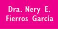 Médicos Gastroenterólogos-DRA-NERY-E-FIERROS-GARCIA-en-Campeche-encuentralos-en-Sección-Amarilla-PLA