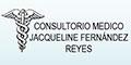 Médicos Generales-CONSULTORIO-MEDICO-JACQUELINE-FERNANDEZ-REYES-en--encuentralos-en-Sección-Amarilla-PLA