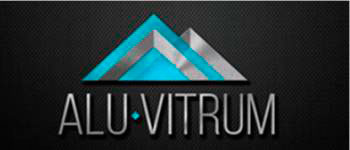 Aluminio-ALU-VITRUM-en-San Luis Potosi-encuentralos-en-Sección-Amarilla-PLA