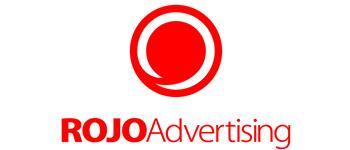 Publicidad--ROJO-ADVERTISING-en-Durango-encuentralos-en-Sección-Amarilla-BRP