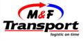 Camiones Foráneos Para Carga-M-F-TRANSPORT-en-Aguascalientes-encuentralos-en-Sección-Amarilla-PLA