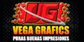 Publicidad--VEGA-GRAFICS-en-Baja California-encuentralos-en-Sección-Amarilla-BRP