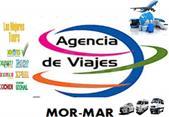 Agencias De Viajes-AGENCIA-DE-VIAJES-MOR-MAR-en-Yucatan-encuentralos-en-Sección-Amarilla-PLA