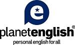 Escuelas De Idiomas-PLANET-ENGLISH-en-Aguascalientes-encuentralos-en-Sección-Amarilla-PLA