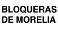 Maquinaria Para Construcción-BLOQUERAS-DE-MORELIA-en-Michoacan-encuentralos-en-Sección-Amarilla-PLA