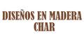 Cocinas Integrales-DISENOS-EN-MADERA-CHAR-en-Nuevo Leon-encuentralos-en-Sección-Amarilla-PLA