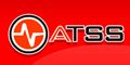 Baterías Recargables-ATSS-en-Jalisco-encuentralos-en-Sección-Amarilla-BRP