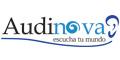 Audífonos Para Sordera-AUDINOVA-en-Jalisco-encuentralos-en-Sección-Amarilla-PLA